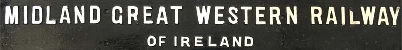 midland_great_western_railway_banner